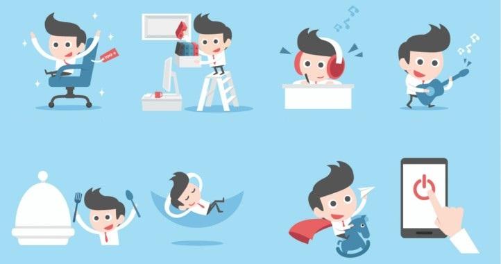 Metódy proti stresu: 14 rýchlych a zábavných, ktoré musíte vyskúšať!