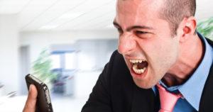 16 expertných rád ako jednať s problémovými ľuďmi