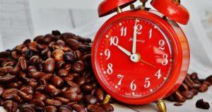 6 hodín spánku nestačí